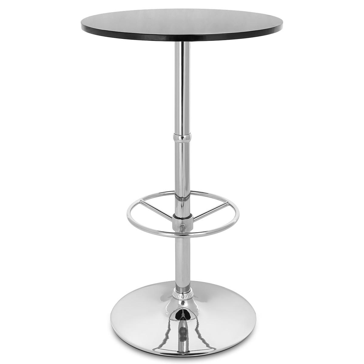 Tavoli alti e tavolini da Bar - Sgabelli da Bar